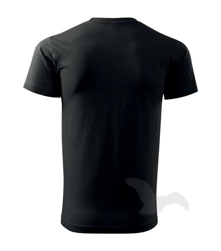 79118783da00 Pánske tričko Nás krásnych